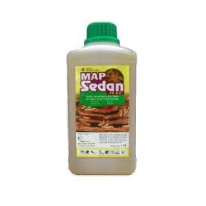 Thuốc Diệt Mối MapSedan